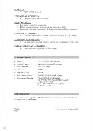 Resume For Icici Bank Po Community Service Essay Outline Sample Resume Production