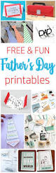 diy father u0027s day cards the best free printable paper crafts just