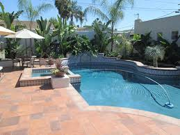 pro flagstone pavers slate tile installation cleaing san diego