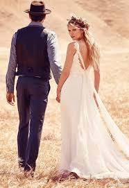 wedding dresses free free wedding dresses fpeverafter bridal collection
