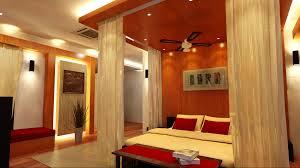 bungalow interior design pictures craftsman bungalow bungalow