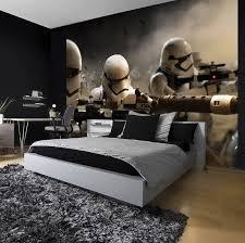 17 best dormitorios images on pinterest bedroom bedroom ideas