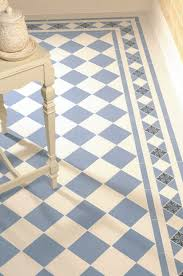 small bathroom flooring ideas bathroom floor tile patterns ideas ceramic design pictures images