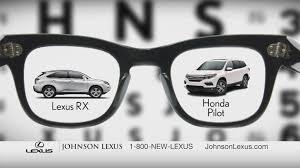 johnson lexus of raleigh creative johnson lexus 14 for car design with johnson lexus