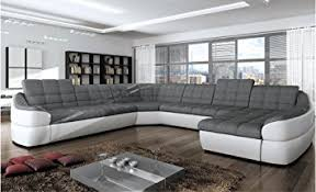 corner sofa sofa stunning fabric corner sofa 91hr1q7ci2l sx355 fabric corner