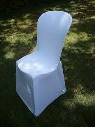 housse de chaise la redoute housse de chaise la redoute incroyable housse de chaise la redoute