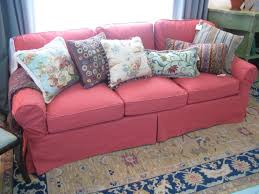 T Shaped Sofa Slipcovers by Sofa 13 Decoration Leather Couch Covers And Sofa Slipcover