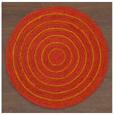 Jute Round Rugs by Buy Round Rug Rugs Ideas
