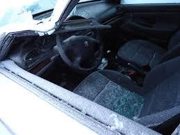 autovahinkokeskus jäähdytin manual peugeot 406 71q0147030
