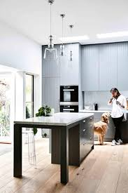 Kitchen Ideas Melbourne 95 Best Imaginary Kitchen Images On Pinterest Kitchen Kitchen