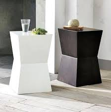 Accent Table Canada Contemporary Accent Tables S Contemporary Accent Tables Canada
