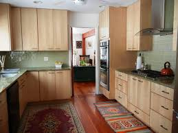Kitchen Without Cabinets Kitchen Cabinets Without Crown Molding Kutsko Kitchen