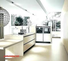 tabouret design cuisine bar cuisine design ilot cuisine bar hauteur bar cuisine ikea design
