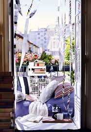 Ikea Plant Ideas by 65 Best Balconies Images On Pinterest Small Balconies Balcony