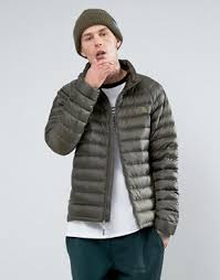 The North Face Mountain Light Jacket The North Face Shop Jackets Coats U0026 Accessories Asos