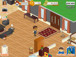100 home design cheats for ipad design this home game