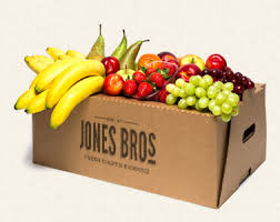 fruit delivery jones bros office fruit box delivery in london large fruit box