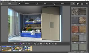 Home Design Pro 2018 by Progecad Professional Progesoft
