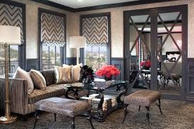 Kris Jenner Home by Kardashian Bedroom Mason Dash Disick 2017 Penelope Scotland