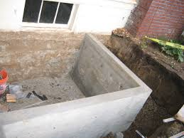 Adding Egress Window To Basement Tips Cover Up Window Wells Lowes Window Well Covers Aluminum