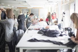 fashion design room best 25 fashion design studios ideas on