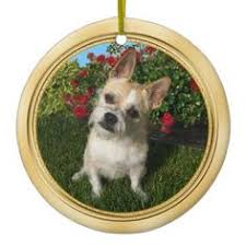 brindle bullmastiff ornaments are great mastiff gifts pet