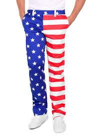 American Flag Backdrop American Flag Pants Tipsy Elves