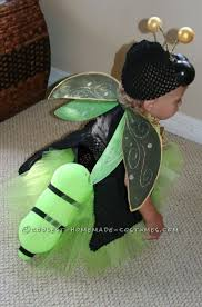 Firefly Halloween Costume 26 Halloween Costumes Images Halloween