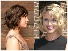 beach wave bob 5 summer hairstyles you must try hair world magazine