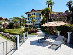 la veranda ranco hotels near ristorante la veranda ranco best hotel rates near