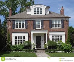 brick house plans with photos home architecture brick house plans with front porch homey ideas