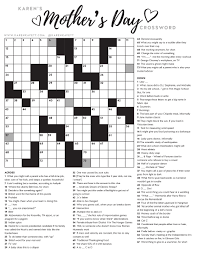 up to it crossword u0026 click on the down arrow to download the