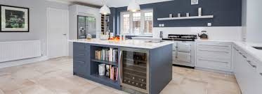 Handmade Kitchen Cabinets by Four Corners Hand Made