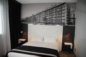 chambre d hote meyzieu hôtel des lumières meyzieu