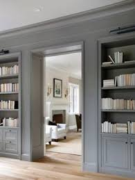 Lights For Bookshelves Best 25 Bookcase Lighting Ideas On Pinterest Library Lighting