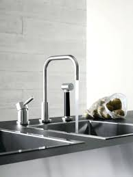 Dornbracht Kitchen Faucet Dornbracht Kitchen Faucets Elio Tara Faucet Reviews Gold