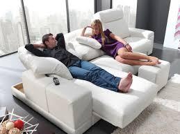 sofa mit relaxfunktion sofa mit relaxfunktion schenken sie sich komfort und erholung