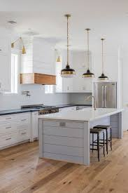 kitchen design white cabinets black appliances 54 white cabinet black countertop inspiring look cabinets