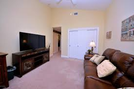condo for sale 350 north shore cir 1414 st augustine florida 32092