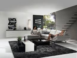 Open Floor Plan Living Room Ideas Grey And Brown Living Room Ideas Classic Frame Wall Mirror Open