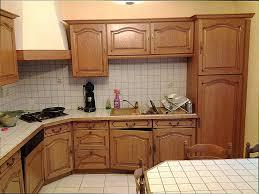 peinture pour meubles de cuisine en bois verni peinture pour meubles de cuisine en bois verni lovely ment peindre