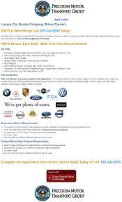 100 sample resume tractor trailer driver sample resume ups