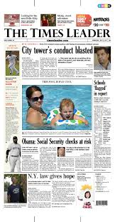 times leader 07 13 2011 by the wilkes barre publishing company issuu