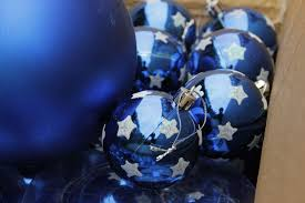 unique christmas lights for sale accessories buy cheap christmas lights the christmas lights
