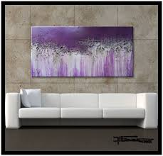 95 best colors grey gray plum lavender eggplant u0026 hits of