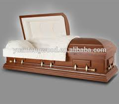 coffin prices china casket manufacturer calm funeral coffin prices buy china