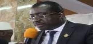 connaitre bureau de vote urgent comment connaitre bureau de vote radio kankan