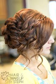 76 best wedding beauty images on pinterest hairstyles marriage