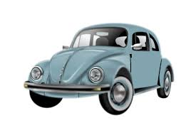 teal car clipart clipart uncomplete realistic car