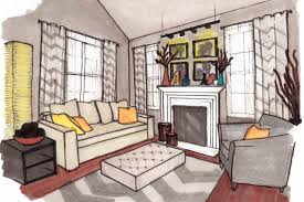 100 interior design degree home study home exam tips and